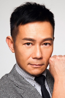 Eddie Cheung