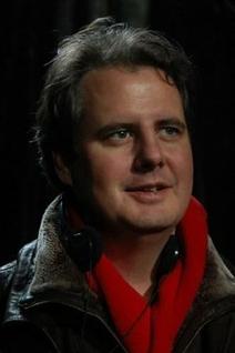 Declan O'Brien