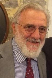 Yannis Smaragdis