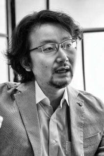 Jeong Yoon-cheol
