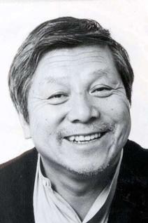 Hatsuo Yamaya