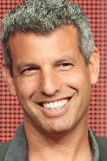 Jeffrey Nachmanoff
