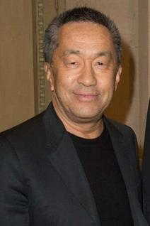 Renaud Le Van Kim