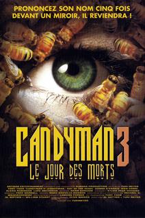 Candyman 3 - Le jour des morts