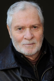 Christian Bouillette