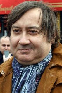 Michel Fau