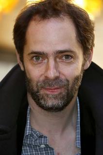 Julien Rappeneau