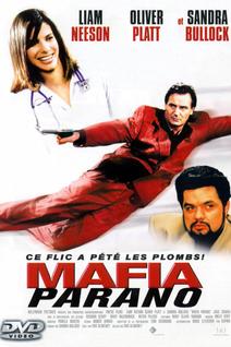 Mafia Parano