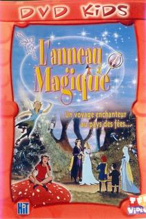 L'Anneau Magique