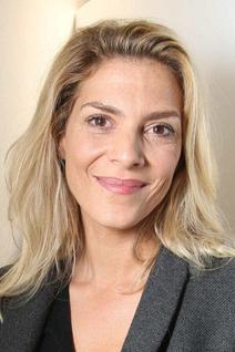 Judith El Zein