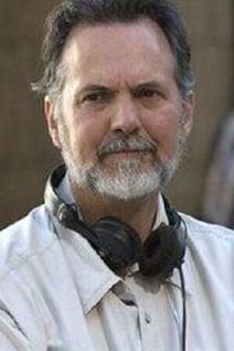 Doug Lefler