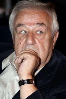 Paul Rassam