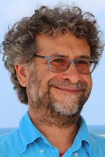 Enzo D'Alò