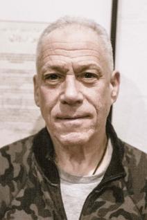 Jon Alpert