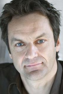 Benoît Gouin