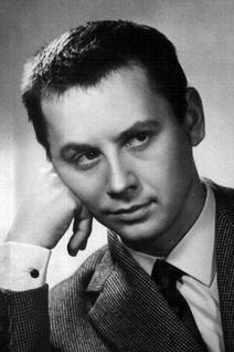 Oleg Tabakov
