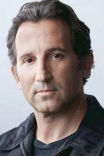 Jason Blicker