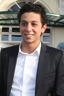Firat Ayverdi