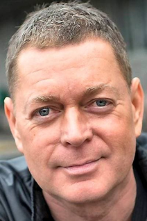 Peter Frödin