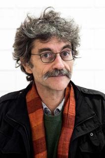 Silvio Soldini