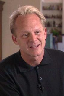 Gary Halvorson