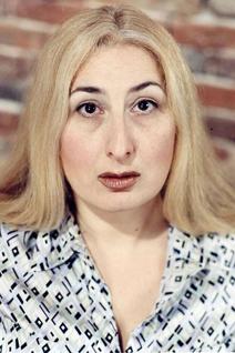 Sabine Bail