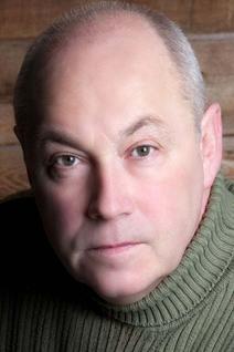 Gerard Plunkett