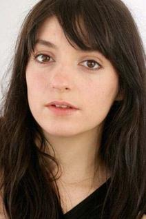 Laëtitia Spigarelli