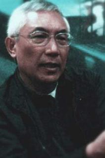 Patrick Tam Kar-Ming