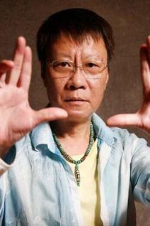 Arthur Wong Ngok-Tai