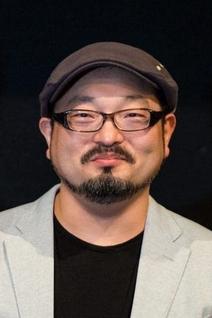 Kôji Shiraishi