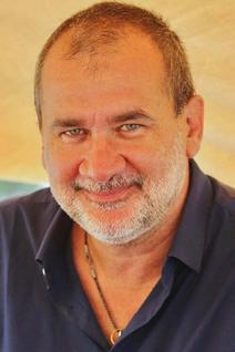 Emmanuel Priou
