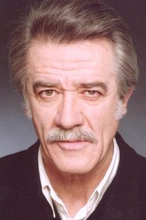 Rodolfo De Souza