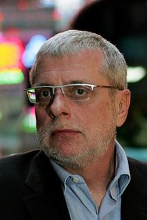 Andre Morgan
