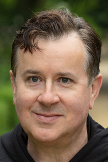 Jeremy Swift