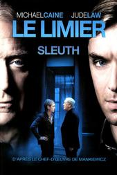 Le Limier : Sleuth