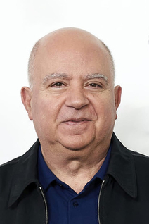 Agustín Almodóvar