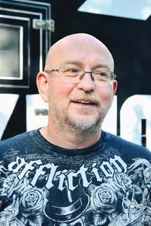 Aleksandr Voytinskiy