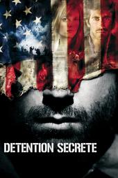 Détention secrète