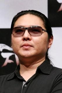Shin Jung-won