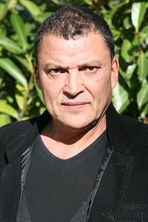 Hammou Graïa