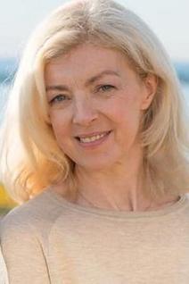 Luce Mouchel