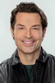 Brennan Elliott