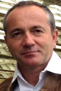 Xavier Rigault