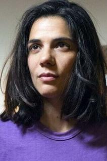 Clara Furey