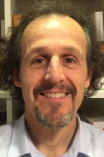 Manuel Monzón