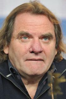 Gilles Sandoz