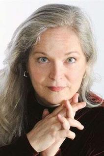 Wendy Barrie-Wilson