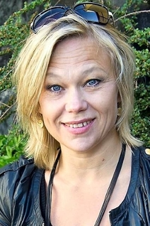 Sofie Stougaard