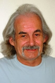Steve Saunders